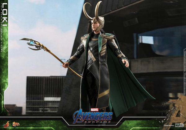 Hot-Toys-A4-Loki-collectible-figure_PR10-600x422