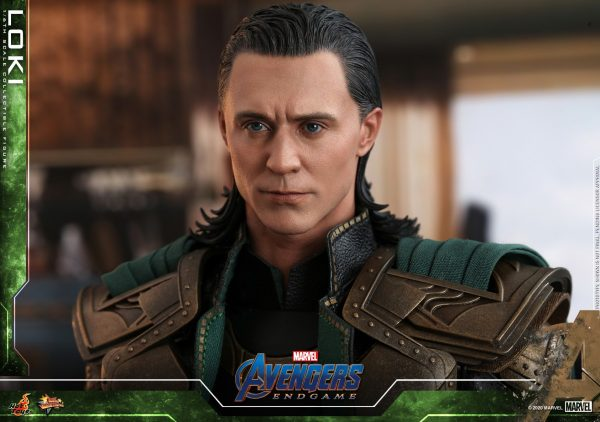 Hot-Toys-A4-Loki-collectible-figure_PR14-600x422