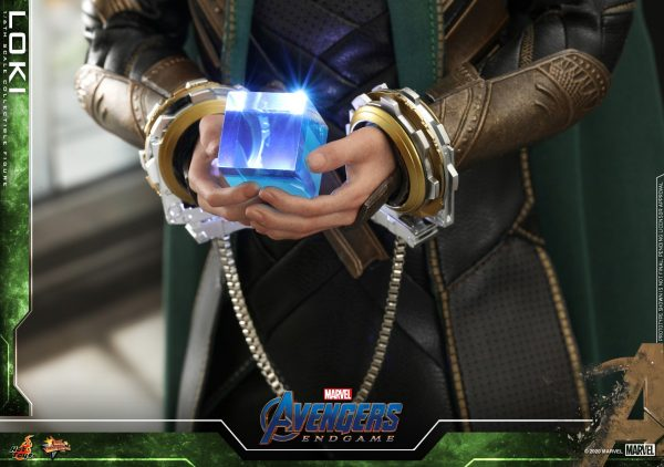 Hot-Toys-A4-Loki-collectible-figure_PR16-600x422