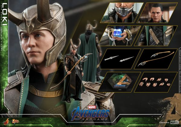 Hot-Toys-A4-Loki-collectible-figure_PR18-600x422