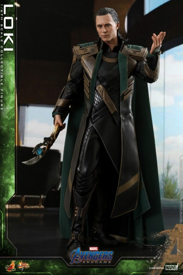 Hot-Toys-A4-Loki-collectible-figure_PR3-600x900