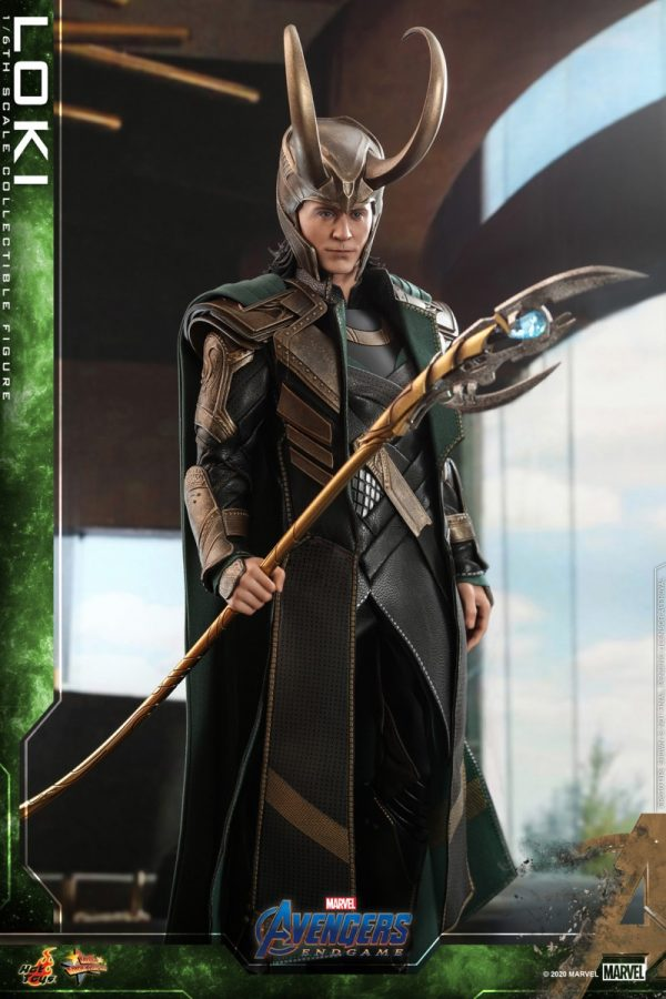 Hot-Toys-A4-Loki-collectible-figure_PR6-600x900