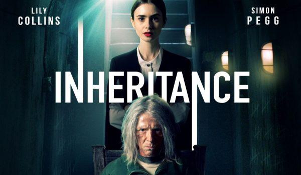 Inheritance-Signature-Entertainment-6th-July-2020-Banner-600x350