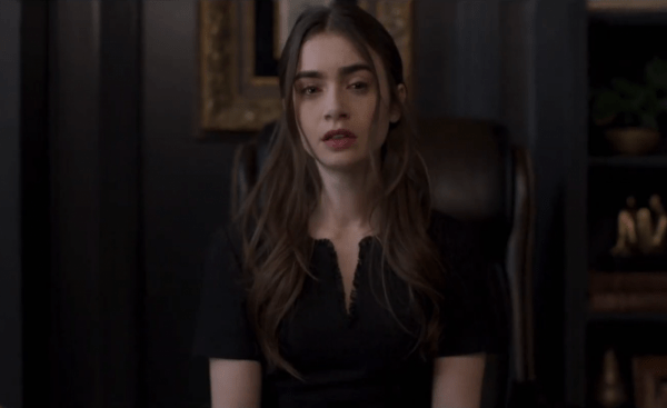 Inheritance-_-UK-Trailer-_-Starring-Lily-Collins-and-Simon-Pegg-0-6-screenshot-600x367