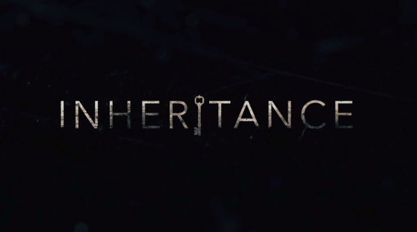 Inheritance-_-UK-Trailer-_-Starring-Lily-Collins-and-Simon-Pegg-1-57-screenshot-600x335