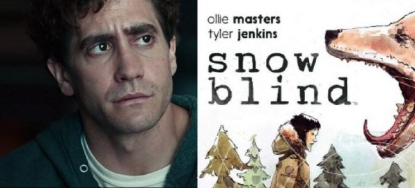 Jake-Gyllenhaal-Snow-Blind-600x272