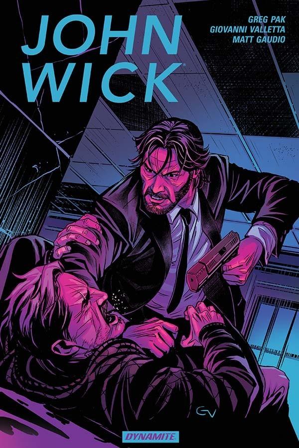 John-Wick-GN-1