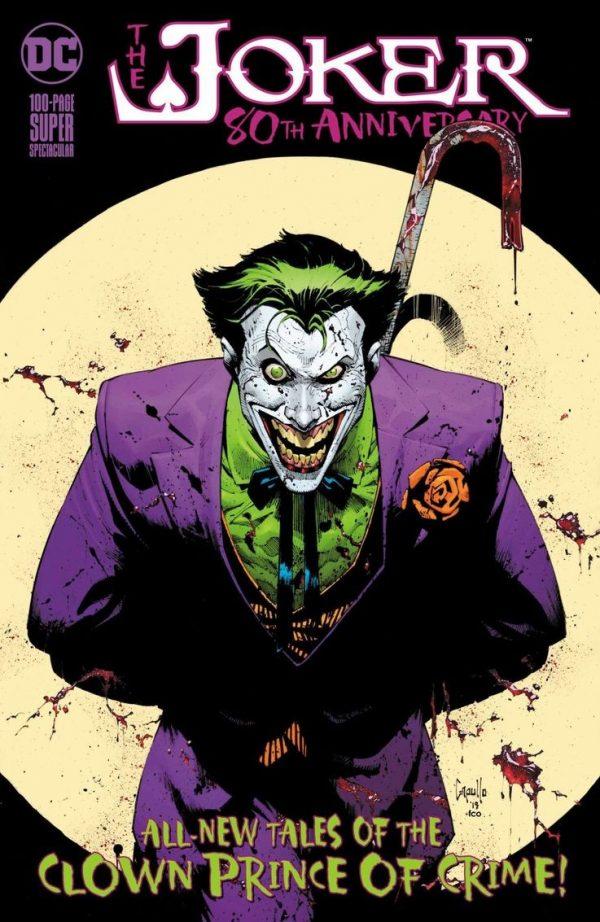 Joker-80th-Anniversary-Comic-Cover-600x922