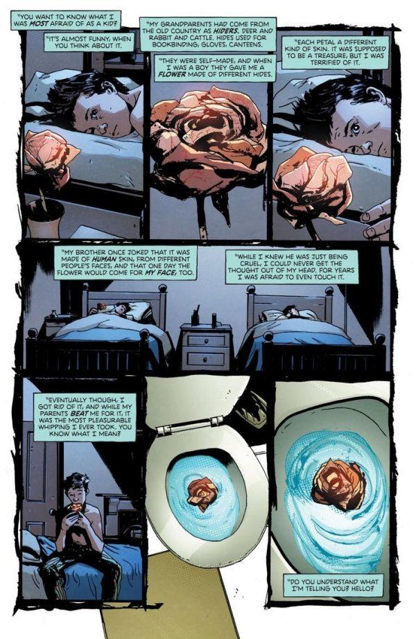 Joker-80th-Anniversary-Comic-Preview-1-600x922