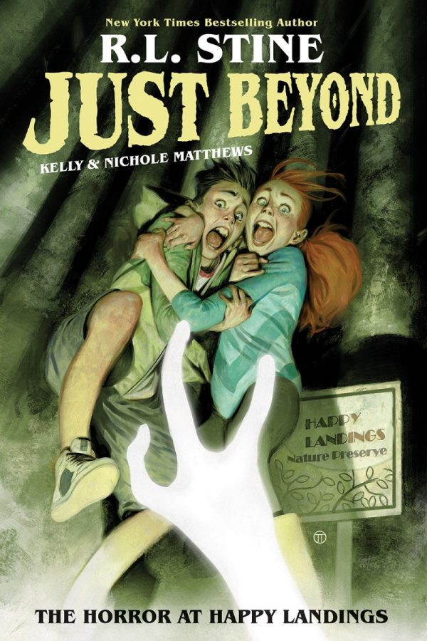 JustBeyond_HorrorHappyLandings_SC_Cover_LOW-600x900