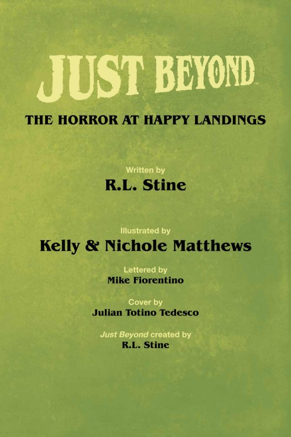 JustBeyond_HorrorHappyLandings_SC_PRESS_01-600x900