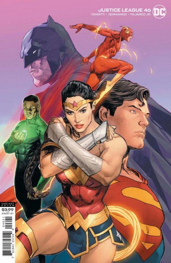 Justice-League-46-1-600x923