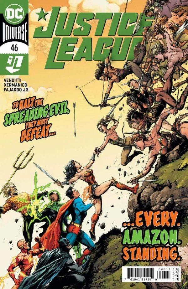 Justice-League-46-2-600x923