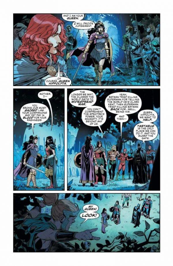 Justice-League-46-4-600x923