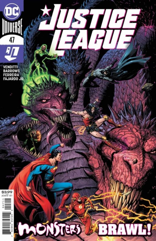 Justice-League-47-1-600x923