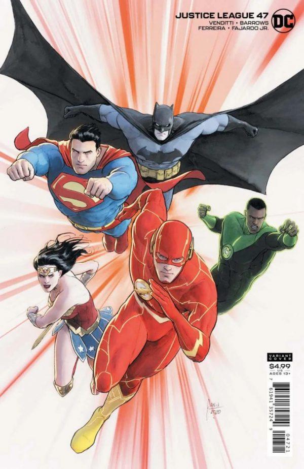 Justice-League-47-2-600x923