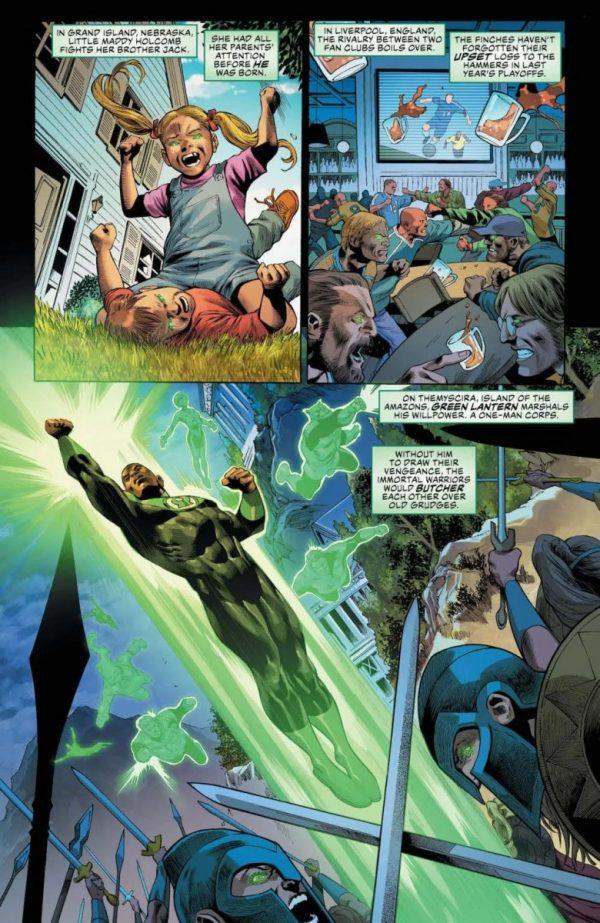Justice-League-47-3-600x923