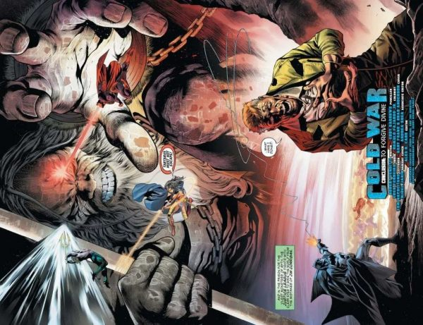 Justice-League-47-4-600x461