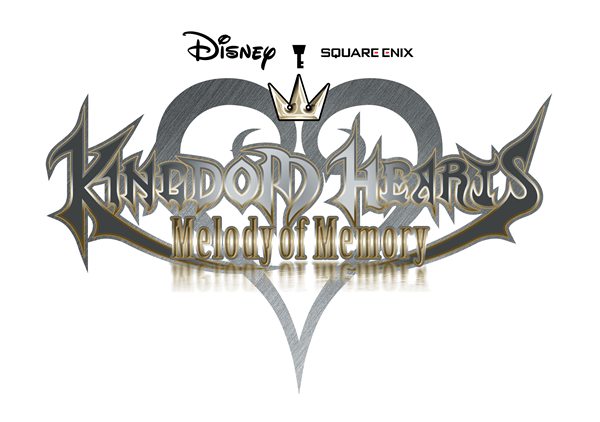 KH_MoM_Title_Announcement_Logo_W