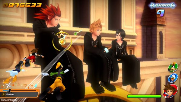 KH_Mom_Title_Announcement_Screenshot_19-600x338