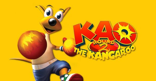 Kao-the-Kangaroo-Round-2-1-600x314