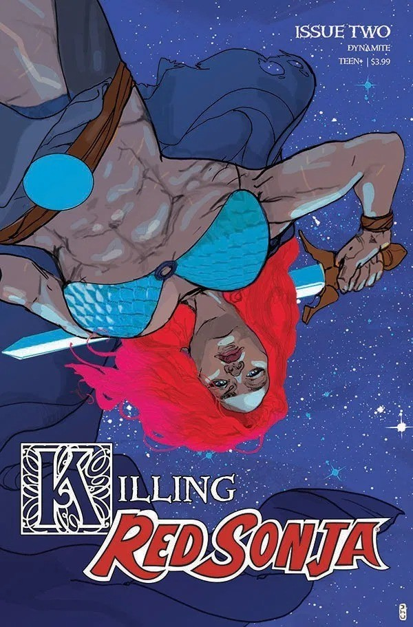 Killing-Red-Sonja-2-A