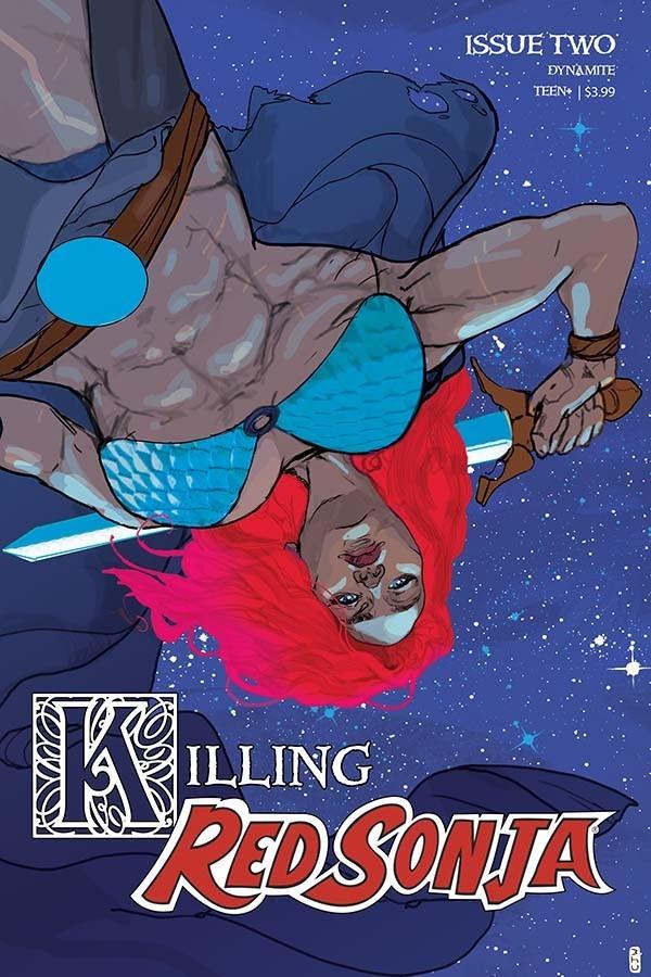 KillingRS-02-02011-A-Ward