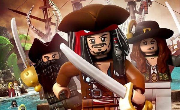 LEGO-Jack-Sparrow-600x368