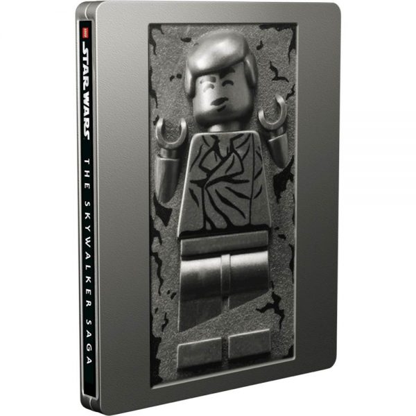 LEGO-Star-Wars-The-Skywalker-Saga-Steelbook-600x600
