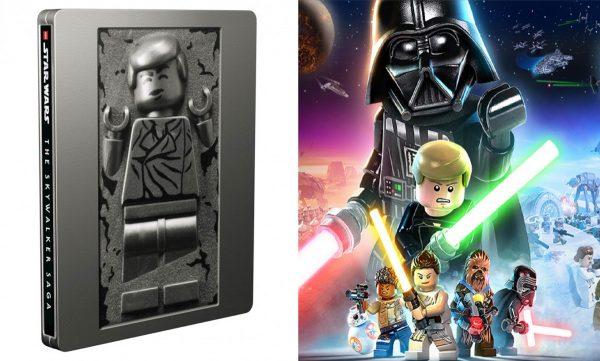LEGO-Star-Wars-The-Skywalker-Saga-Steelbook-Header-600x361