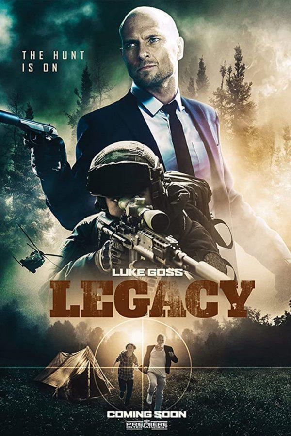Legacy-600x900