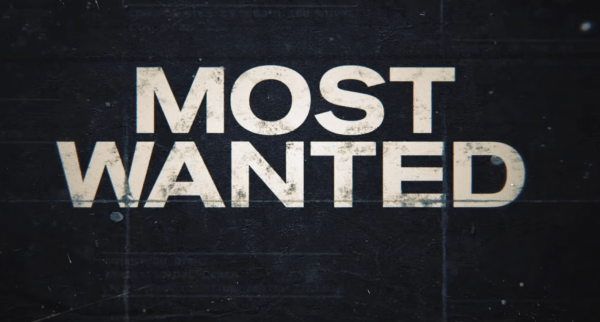 MOST-WANTED-_-Official-Trailer-1-30-screenshot-600x322