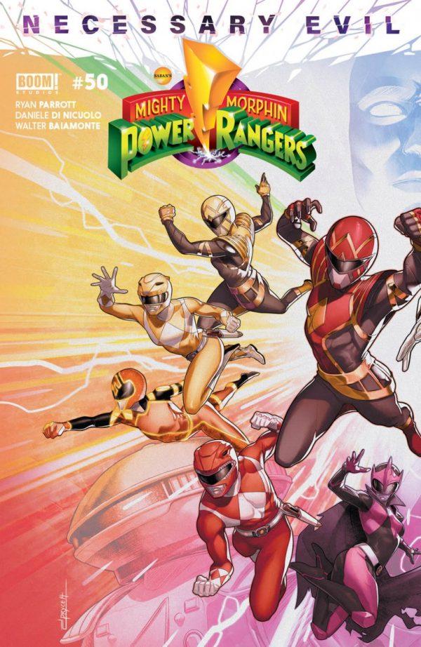 Mighty-Morphin-Power-Rangers-50-1-600x922