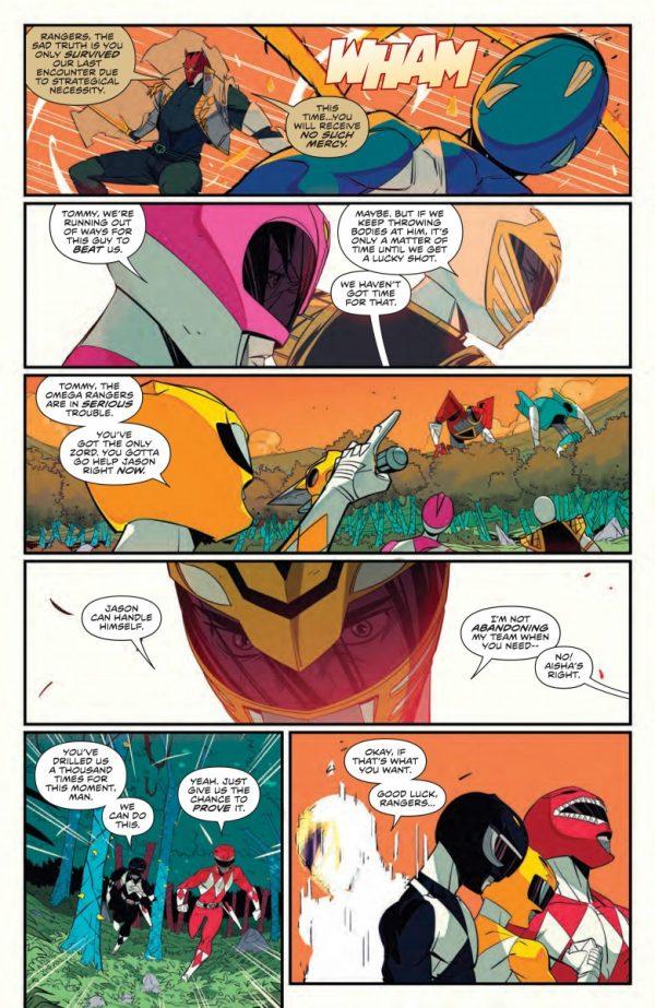 Mighty-Morphin-Power-Rangers-50-10-600x923