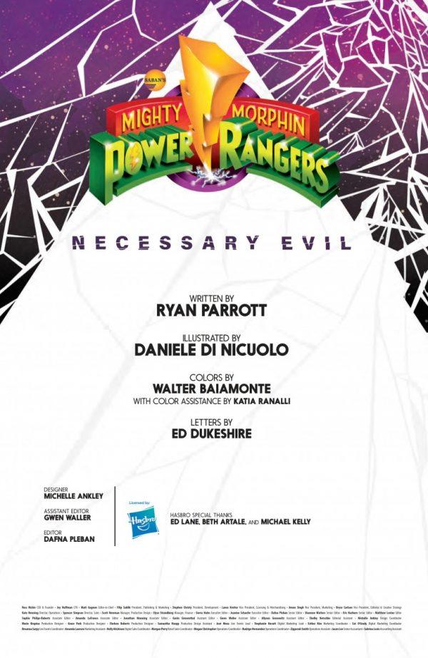 Mighty-Morphin-Power-Rangers-50-13-600x923