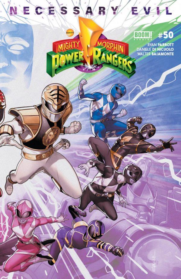 Mighty-Morphin-Power-Rangers-50-2-600x922