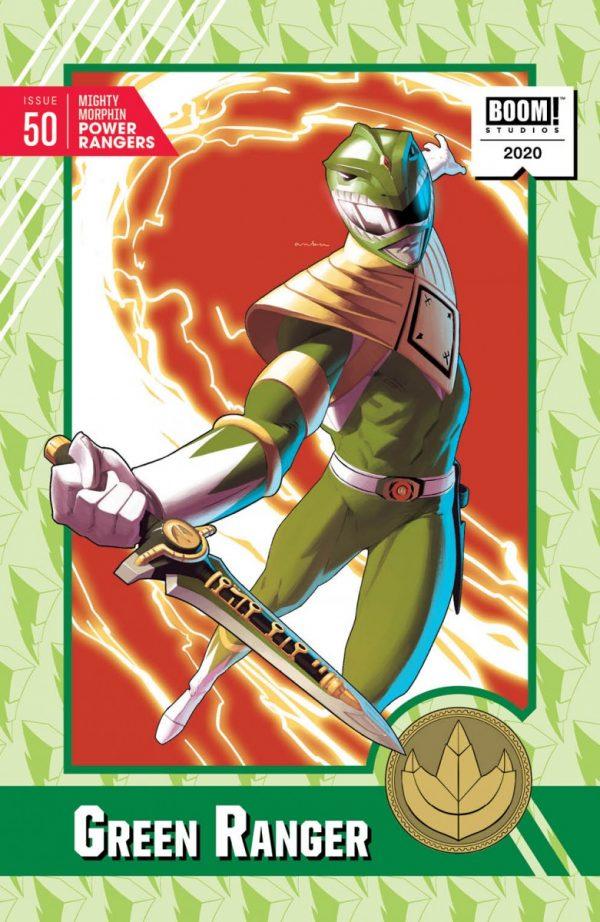 Mighty-Morphin-Power-Rangers-50-3-600x922