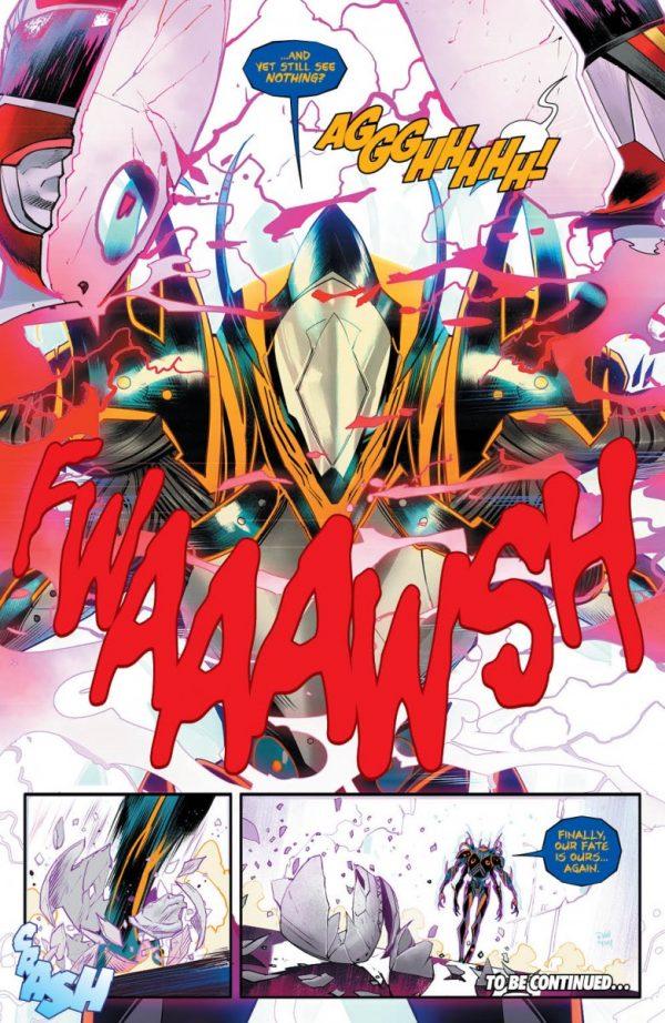 Mighty-Morphin-Power-Rangers-50-4-600x922