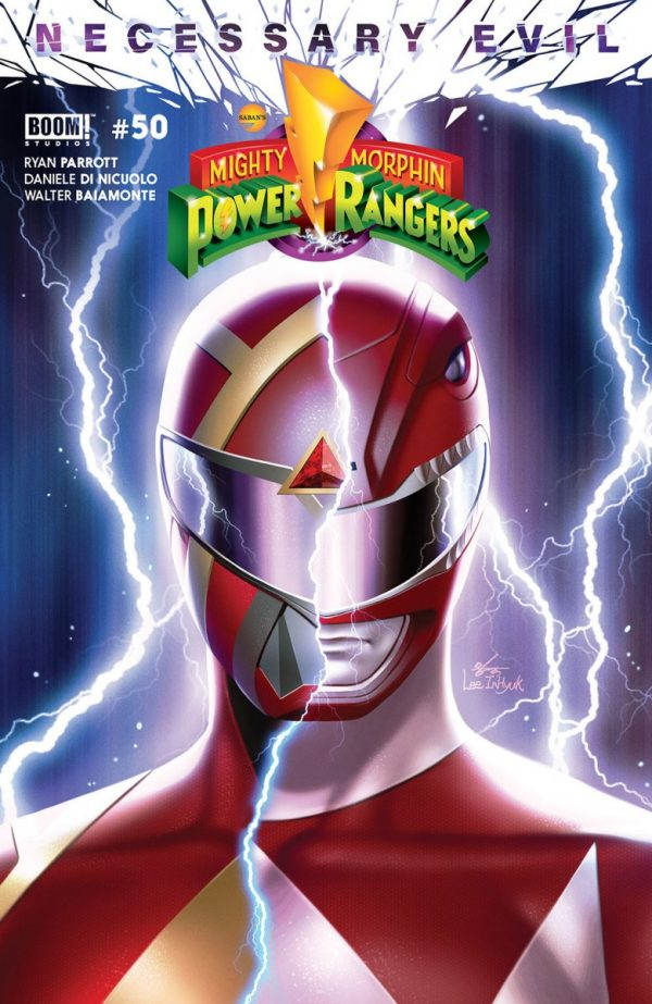 Mighty-Morphin-Power-Rangers-50-5-600x923