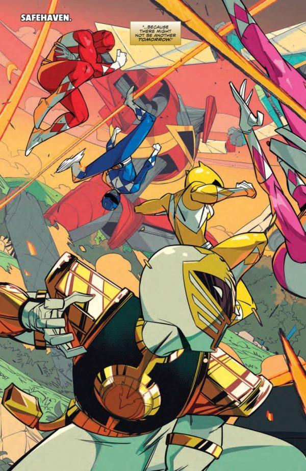 Mighty-Morphin-Power-Rangers-50-8-600x923