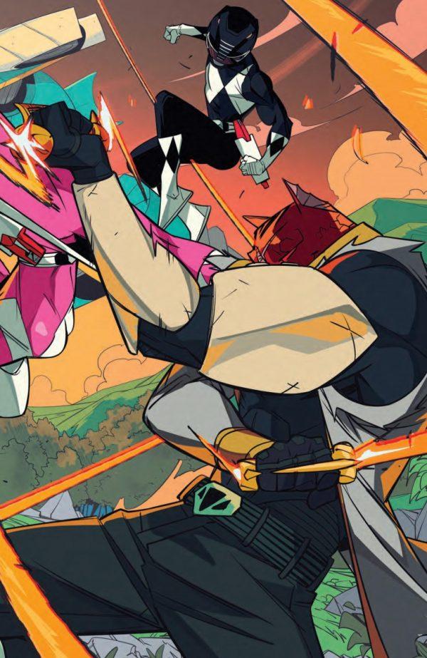 Mighty-Morphin-Power-Rangers-50-9-600x923