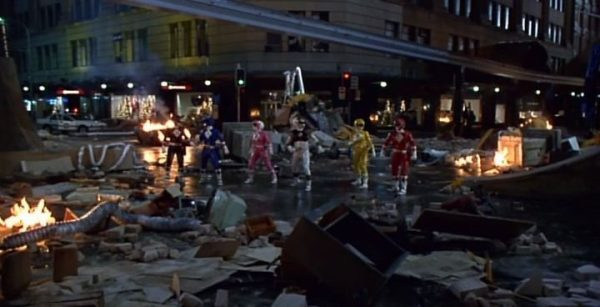 Mighty-Morphin-Power-Rangers-the-movie-2-600x307