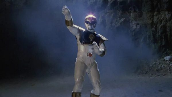 Mighty-Morphin-Power-Rangers-the-movie-4-600x338