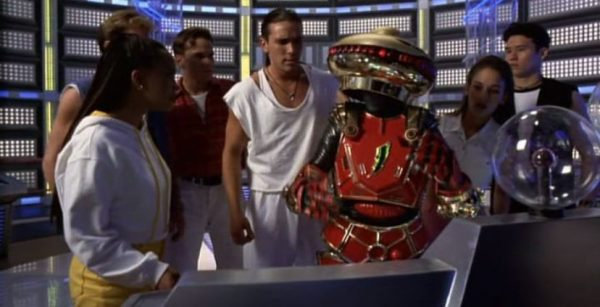Mighty-Morphin-Power-Rangers-the-movie-7-600x307