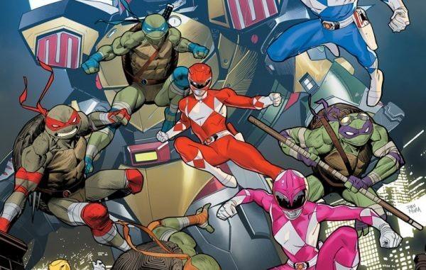 Mighty-Morphin-Power-RangersTeen