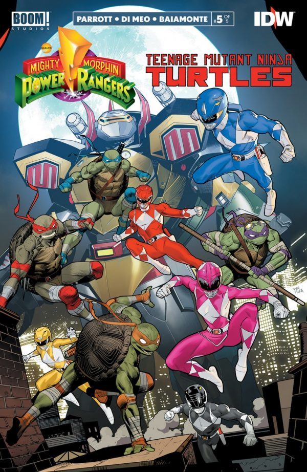 Mighty-Morphin-Power-RangersTeenage-Mutant-Ninja-Turtles-5-1-600x922