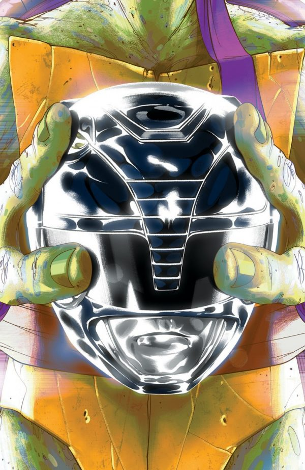 Mighty-Morphin-Power-RangersTeenage-Mutant-Ninja-Turtles-5-5-600x922