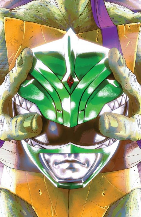 Mighty-Morphin-Power-RangersTeenage-Mutant-Ninja-Turtles-5-6-600x922