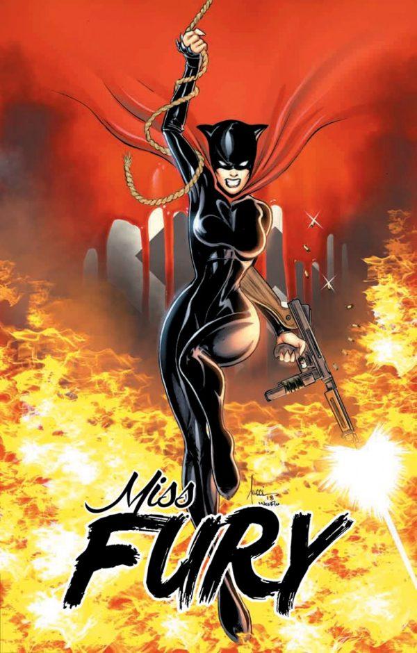 Miss_Fury_cover_MOCK_SOFT-600x940