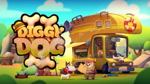My-Diggy-Dog-2-600x338